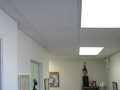 commercial_13_ceiling
