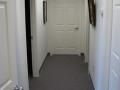commercial_17_hallway