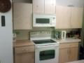 kitchen remodel_9