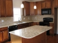 kitchen remodel_1_counter tops