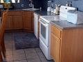 kitchen remodel_5