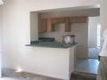 kitchen remodel_11