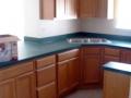 kitchen remodel_12