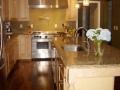 kitchen remodel_13