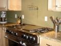 kitchen remodel_16_stove