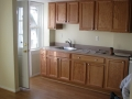 kitchen remodel_4_cabinets
