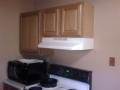 kitchen remodel_6