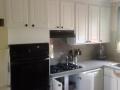 kitchen remodel_10