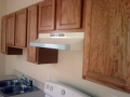 kitchen remodel_3_cabinets