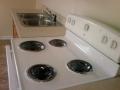 kitchen remodel_8_stove