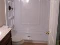 bathroom renovations_14