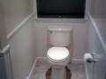 bathroom renovations_15_toilet