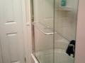 bathroom renovations_16_glass shower doors