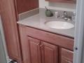 bathroom renovations_17_sink