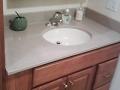 bathroom renovations_18_sink