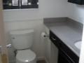 bathroom renovations_19