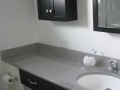 bathroom renovations_20_sink & counter top