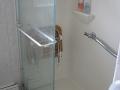 bathroom renovations_21_shower
