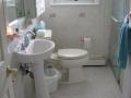 bathroom renovations_22