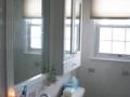 bathroom renovations_24