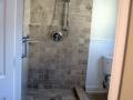 bathroom renovations_1_shower