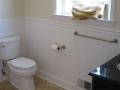bathroom renovations_2