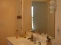 bathroom renovations_25