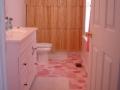 bathroom renovations_26