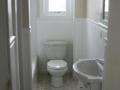 bathroom renovations_3