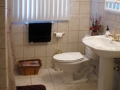 bathroom renovations_4_
