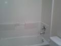 bathroom renovations_6_bathtub