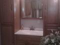 bathroom renovations_7_sink & cabinets
