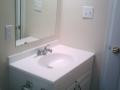 bathroom renovations_9_sink
