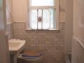 bathroom renovations_10_wall