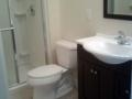 bathroom renovations_11