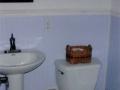 bathroom renovations_12