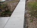brick & paving_36