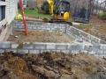 brick & paving_28