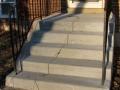 brick & paving_14