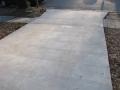 brick & paving_43