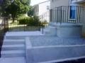 brick & paving_16