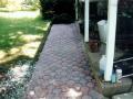 brick & paving_34