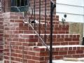 brick & paving_3