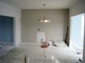 ceilings, flooring,  & drywall_3