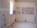 ceilings & drywall_4