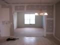 ceilings & drywall_5