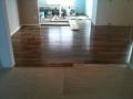 flooring_6