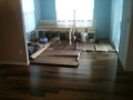flooring_7
