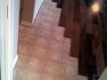 flooring_9