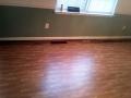 flooring_11